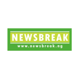 Newsbreak.Ng